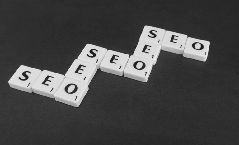 9 Tips for Nowra Local SEO
